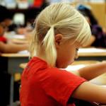Sześciolatki w szkole – czy to dobry pomysł?
