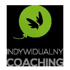 Coaching indywidualny. Niebolandia