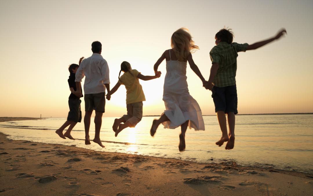 20 cech charakteru, które sprawiają, że nasze życie jest wartościowe.