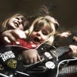 13 złotych zasad jak wspierać talenty u dziecka
