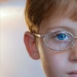 Dziecięce lęki i straszki – jak je oswoić?