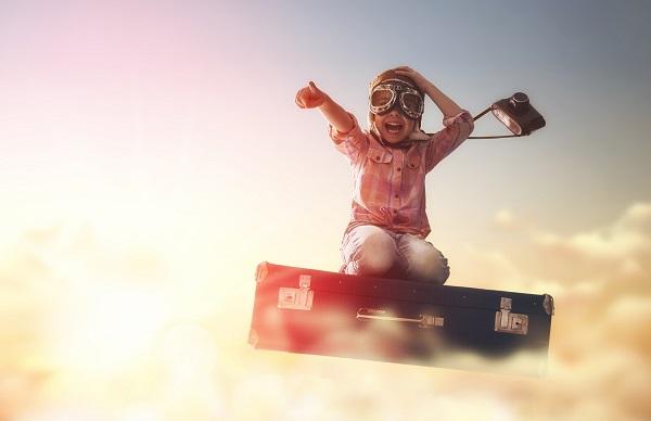 Kompetencje przyszłości – na co zwracać uwagę w wychowaniu dzieci.