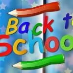 Emocjonalny plecak. Jak ułatwić dziecku powrót do szkoły?