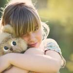 Asertywność – w zgodzie ze sobą, w zgodzie z innymi