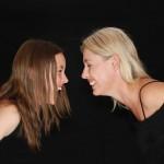 19 zasad dobrej komunikacji w relacji rodzic – dziecko