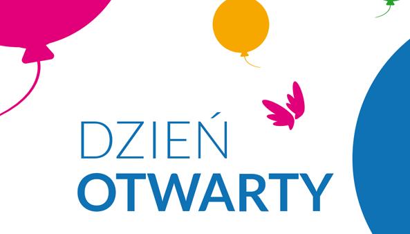 Dzień otwarty- warsztaty dla dzieci Mały Orzeł 2019