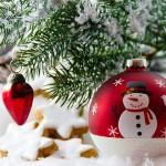 Magia Świąt Bożego Narodzenia, co zrobić aby rozbłysła?