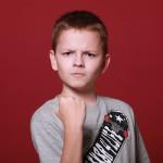 Dokuczanie, agresja w szkole – otwarcie i zdecydowanie mówimy NIE!